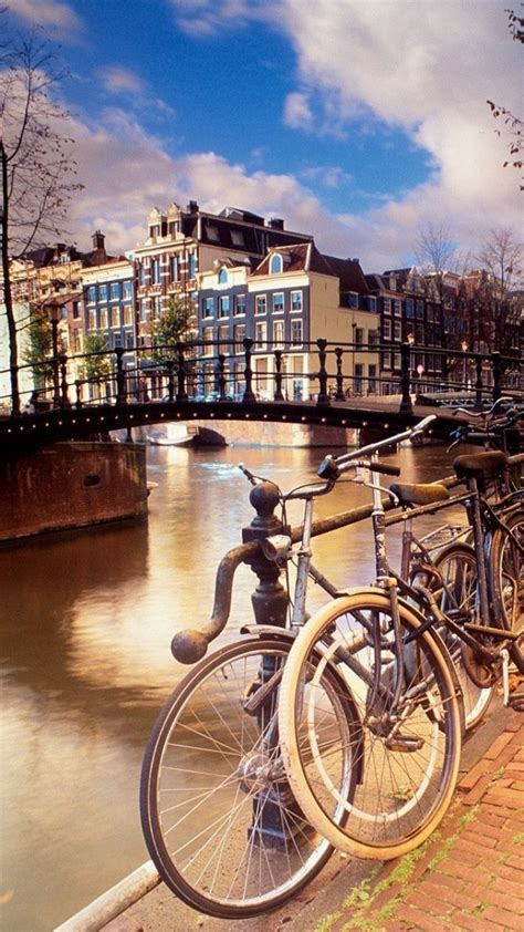 hd themes for moto g2 amsterdam hd wallpapers for moto g g2 wallpapers pictures