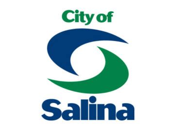 salina housing authority salina strategic housing plan public study session set for march 14th