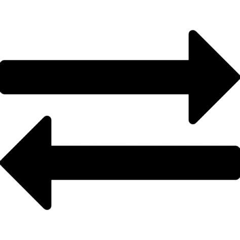 imagenes de flechas antiguas flechas de cambio descargar iconos gratis