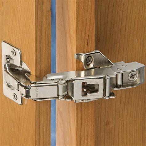 kitchen cabinets hinges installing a kitchen cabinet hinge