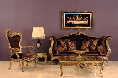 styles of furniture pics photos styles of furniture jpg furniture styles