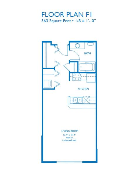 studio room floor plan directions to nantucket luxury apartments in wisconsin