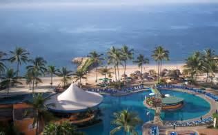 vallarta hotels superb vallarta mexico hotel overview