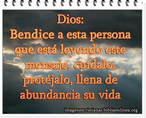 imagenes biblicas cristianas gratis tarjetas gratis de dios related keywords tarjetas gratis