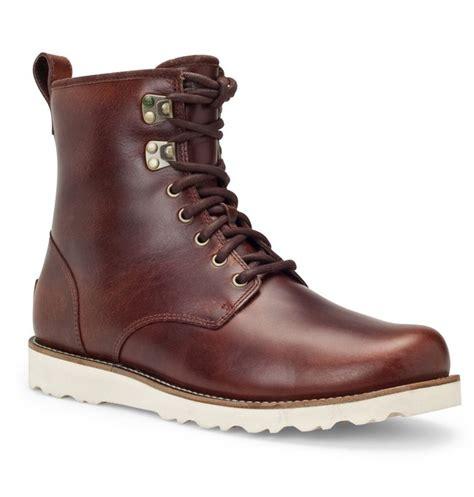 ugg mens boots ugg mens boots uk