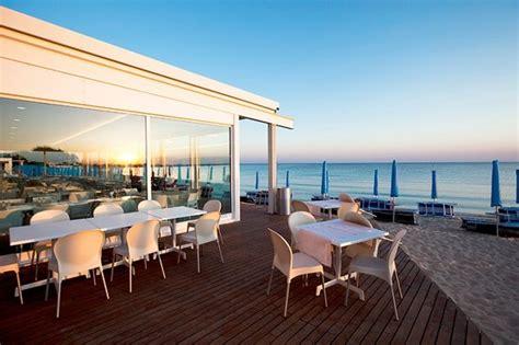 ristoranti porto cesareo ristorante bacino grande esterno foto di ristorante