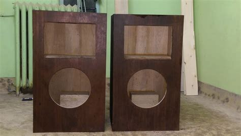 jbl  box design page  home theater forum