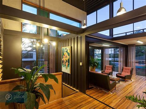 gorgeous 20 cost to build a container home design ideas 31 containers into one shattering beautiful shipping