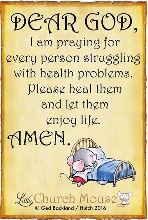 wellness prayers comfort healing 78 best images about healing prayers on pinterest