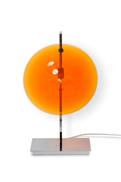 kronleuchter orange die besten 25 orange kronleuchter ideen auf