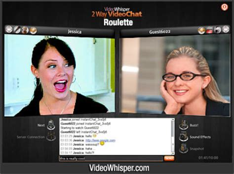 live video streaming chat room chat roulette clone script webcam site plugins for video