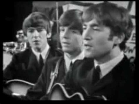 beatles this boy the beatles this boy official hq