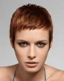 pixie haircuts for 30 year 30 short pixie hairstyles 2013 2014 short hairstyles