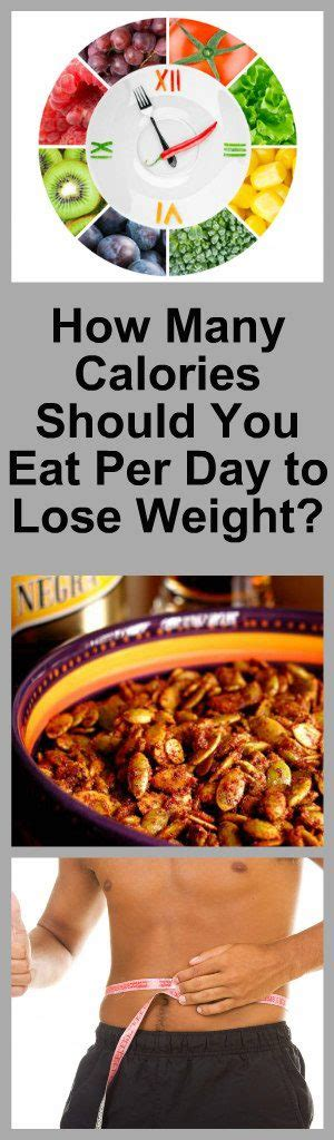 weight loss 300 calories per day how many calories should you eat per day to lose weight
