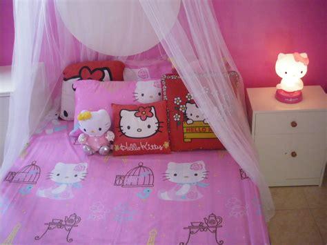 kitty bedroom hd image  mac cartoons wallpapers