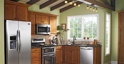 kitchen cabinets lansing mi diamond prelude cabinets lansing cabinets matttroy