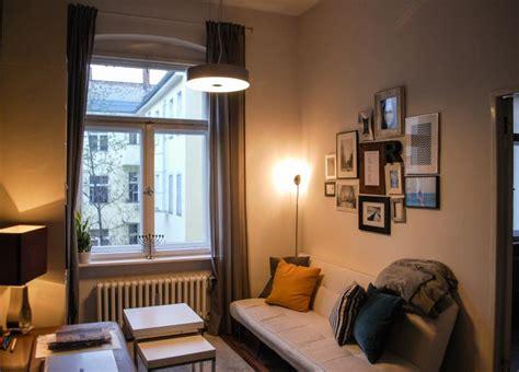 wohnungen in berlin wilmersdorf sehr sch 246 ne 2 zimmerwohnung in wilmersdorf wohnung in