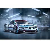 BMW 30 CSL Concept Future Car 4k Iphone Wallpaper  4K