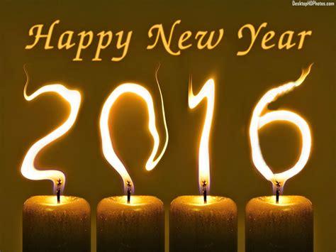 top 30 best hd happy new year 2016 wallpapers for desktop