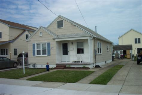We Buy Houses Ventnor Nj Sell House Fast Ventnor New Jersey