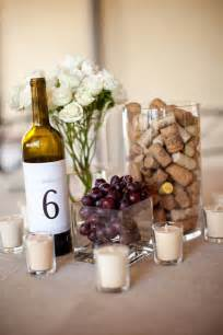wine theme decor wedding day pins you re 1 source for wedding pins