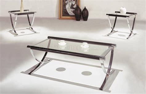 wrought iron end tables living room coffee table wrought iron end tables living room glass top