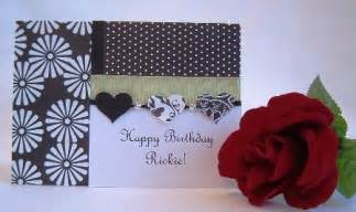birthday card best collection birthday cards to make birthday cards to make for your
