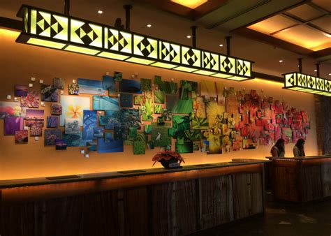 ultimate guide to aulani a disney resort in hawaii hulaland