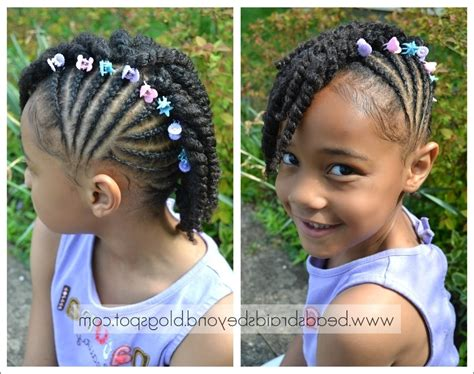Cornrow Hairstyles For Black Girls Collection Cornrow