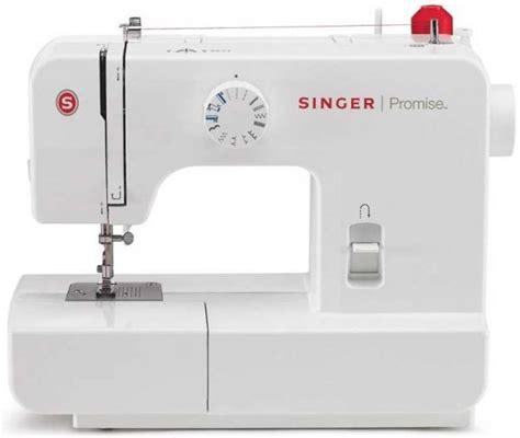 singer swing machine price singer sewing machine 1408 price review and buy in dubai