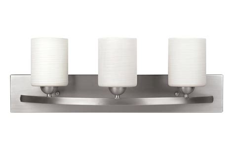 Bathroom Vanity Light With Power Outlet by Bathroom Vanity Lighting 12409