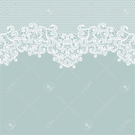 wallpaper lace design 70 white backgrounds wallpapers images pictures