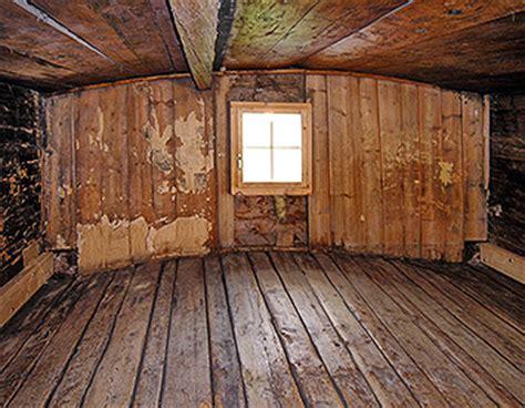 Holz Und Stein Haus Pläne by Fertige Projekte Holz Und Stein Restaurierung