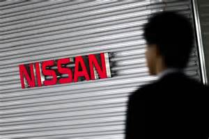 brandt nissan westbank no nissan and nasa team up on self driving car