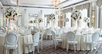 Find the perfect setting for your luxury wedding or civil partnership