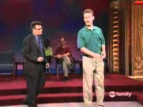 filme schauen whose line is it anyway whose line is it anyway film tv and theatre styles youtube