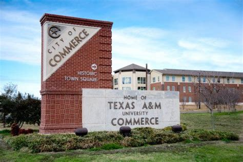 East A M Mba by Top 50 Most Affordable Mba Programs 2018