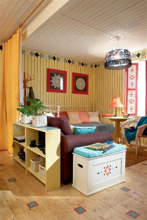 build kitchen cabis home interior design living room summer cottage living room decoration amazing diy ideas
