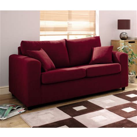 asda sofas in store asda directsofabeds customer reviewsproduct reviewsread