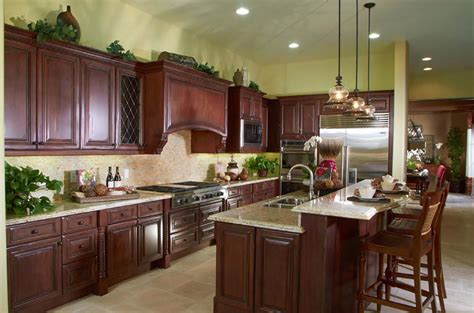 l shaped kitchens with islands 77 refreshing l shaped kitchen designs