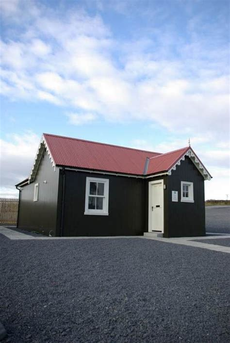 Wee Homes by Now We Re In Business The Wee House Company Creating