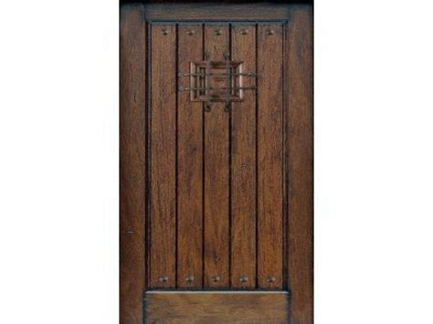 Plank Interior Doors Plank Interior Doors Plank Door Rustic Plank Interior Doors 3 Photos 1bestdoor Org Knotty
