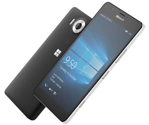 Microsoft Lumia 950 Xl Dual microsoft lumia 950 and lumia 950 xl dual sim windows 10 mobiles launched in india techgiri