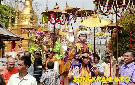 new year buddhist traditions 28 images bangkok