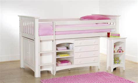 cabin beds for girls girls bedroom storage ideas bedroom ideas for your kids