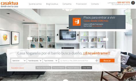 subasta de pisos embargados por bancos casaktua portal inmobiliario de banesto pisos de embargo
