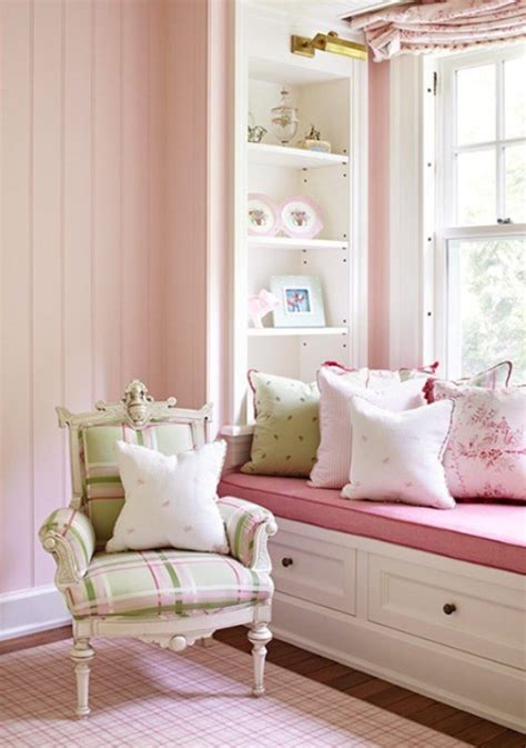 the window seat 15 cool window seats for a room kidsomania