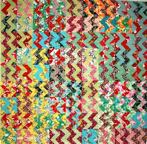 zig zag heart quilt pattern free free quilt craft and sewing patterns links and tutorials