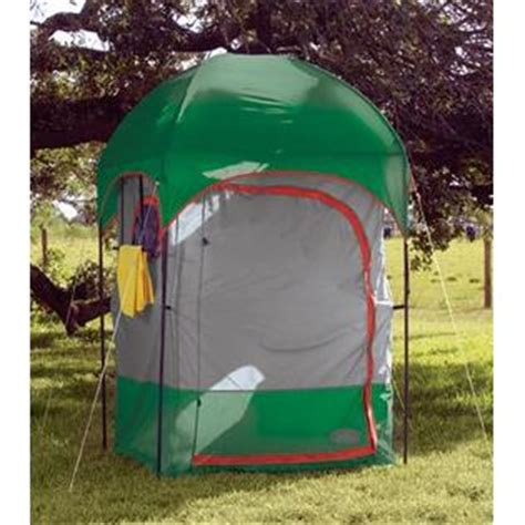 Texsport Shower by Texsport Deluxe C Shower Shelter