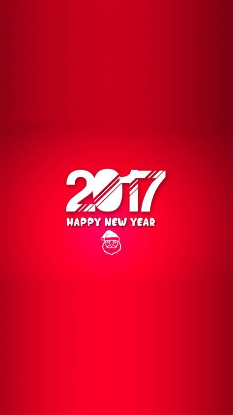 happy new year hd wallpaper for android droidviews